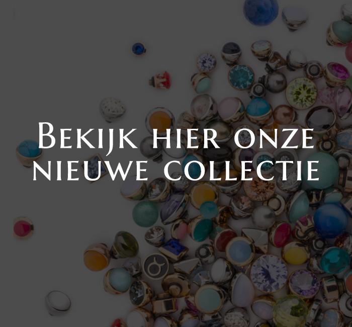 Nieuwe-collectie-callysta-haarlem