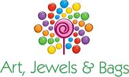 art-jewels-bags