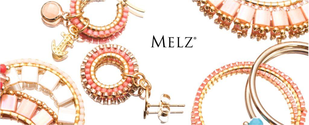 banner Melz slide