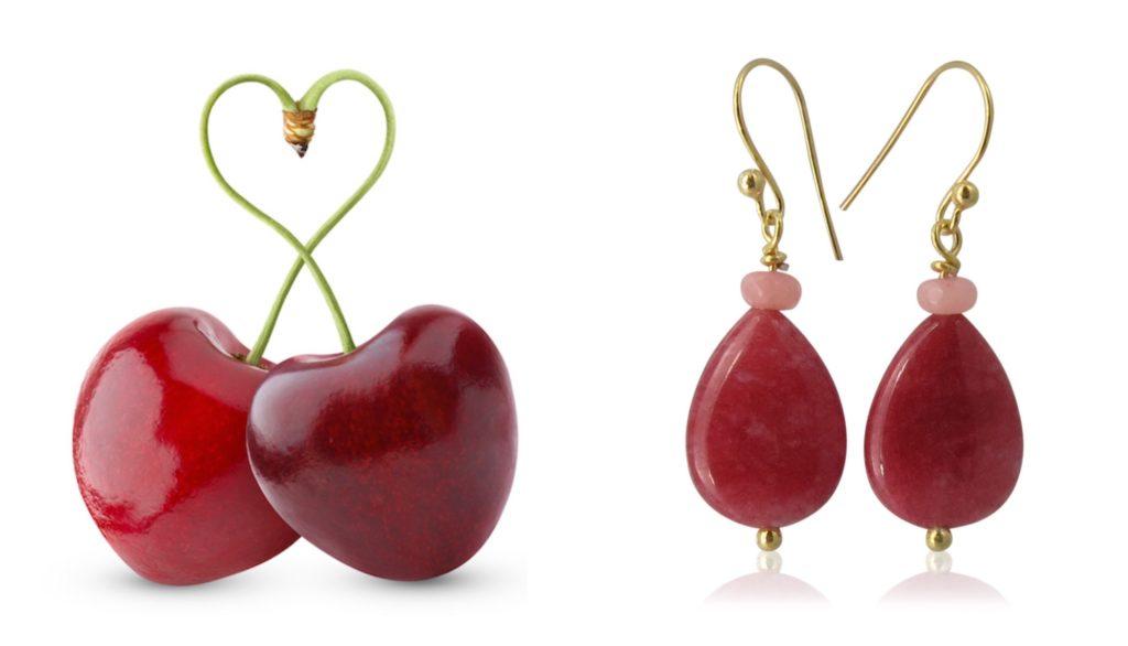 Atelier-sud-valentijn-rood-oorbellen