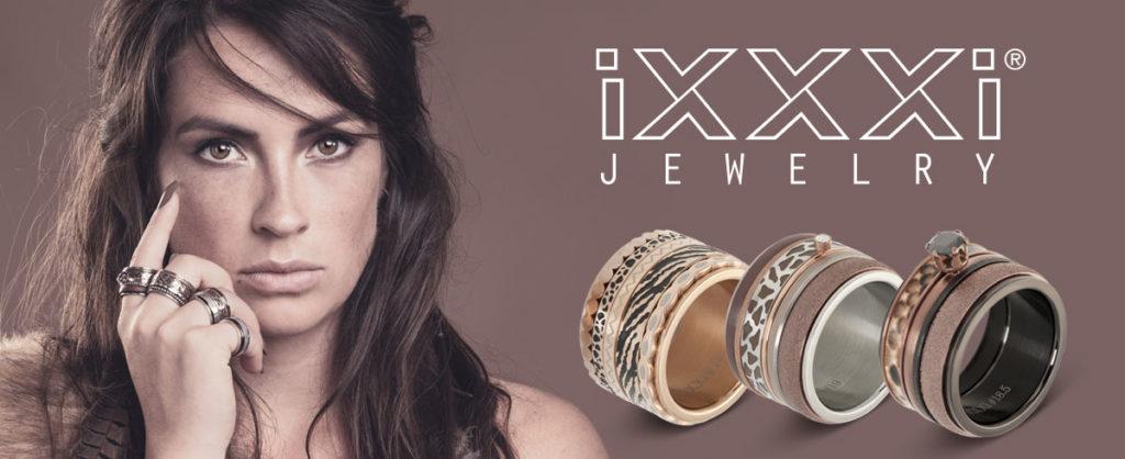 ixxxi-jewelry-FW19-banner2