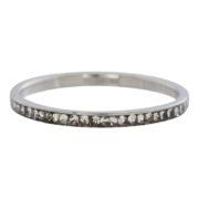 Ixxxi - Zirkonia Crystal R2501-3