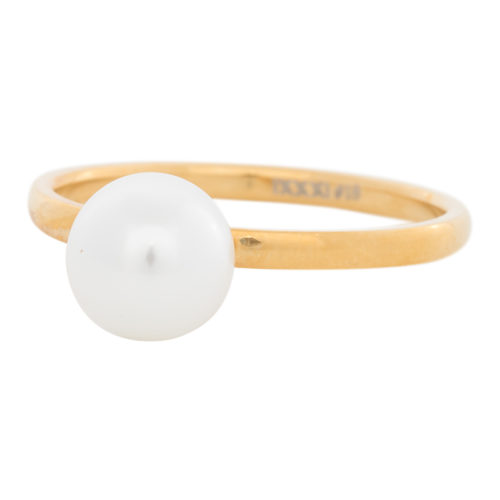 ixxxi-pearl-white-gold-2mm