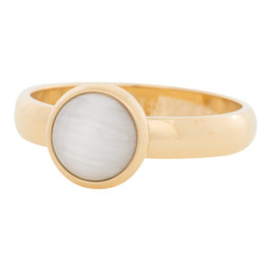 ixxx-cateye-white-gold-4mm