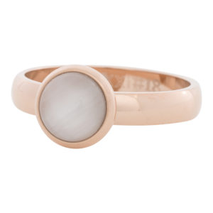 ixxxi-cateye-white-rosegold-4mm