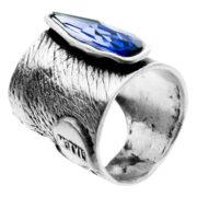 Motyle - Ring M5443