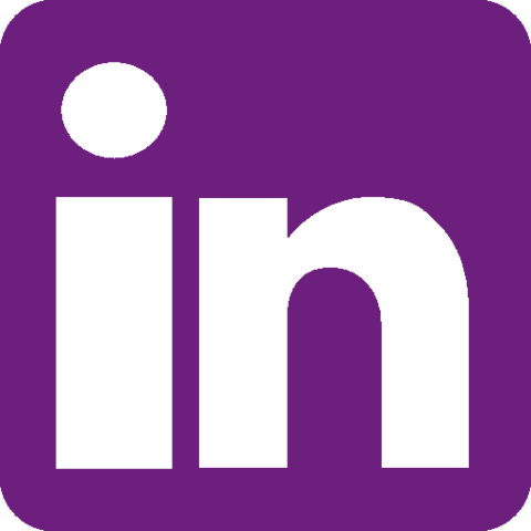 Linkedin Callysta