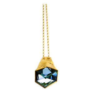 Motyle - Necklace Aurora Small MGA2524