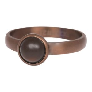 ixxxi-mat-brown-stone-4mm