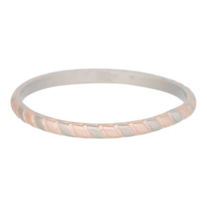 ixxxi-rope-rosegold-2mm