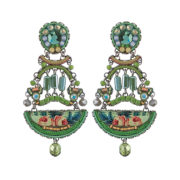 Ayala Bar - Earrings 1412