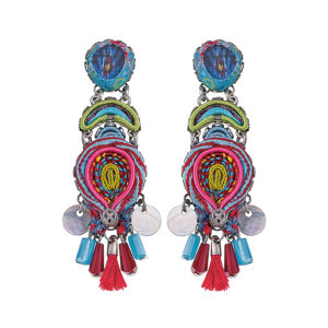 Ayala Bar - Earrings 7561