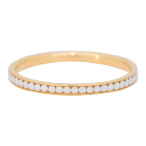 ixxxi-zirconia-white-stone-gold-2mm