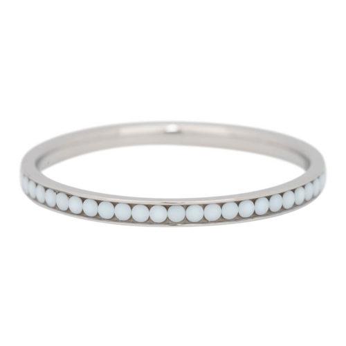 ixxxi-zirconia-white-stone-silver-2mm