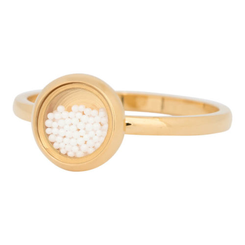 ixxxi-white-balls-gold-2mm