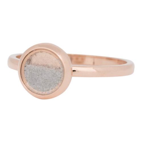 ixxxi-white-sand-rosegold-2mm