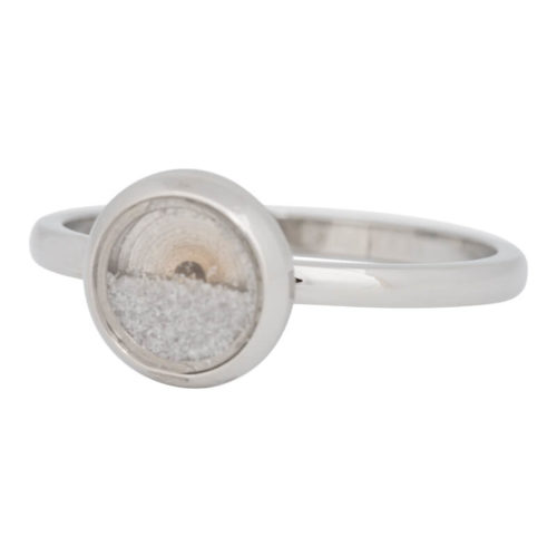 ixxxi-white-sand-zilver-2mm