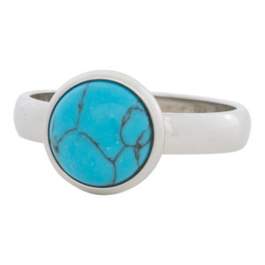 ixxxi-1-turquoise-stone-silver-4mm