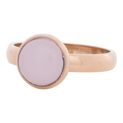 ixxxi-1-pink-stone-rosegold-4mm