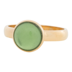 ixxxi-1-green-stone-gold-4mm