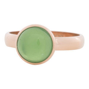 ixxxi-1-green-stone-rosegold-4mm