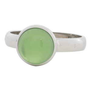 ixxxi-1-green-stone-silver-4mm