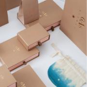 gasbijoux verpakking