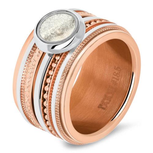 ixxxi-ring-141