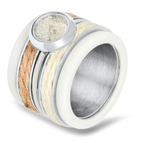 ixxxi-ring-145