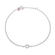 Enamel-Sweetheart-Bracelet-925s