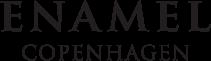 enamel_logo