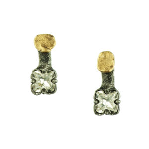 Motyle-earrings-M4499