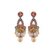 Ayala Bar - Earrings N0839