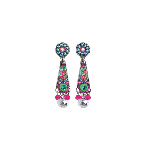 Ayala Bar - Earrings N1378
