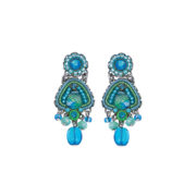 Ayala Bar - Earrings N1400