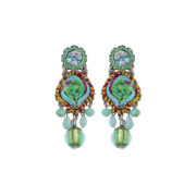 Ayala Bar -Earrings N7527