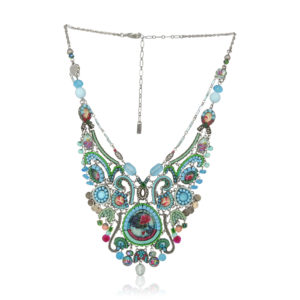 Ayala Bar - Necklace N3164