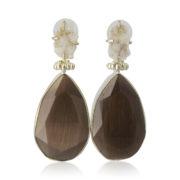 Bernice - Earrings 04