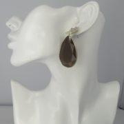 Bernice - Earrings 04 model