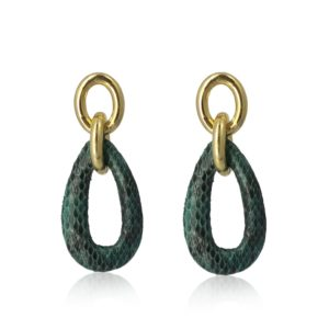 Bernice - Earrings 06