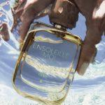 Gas Bijoux - Perfume Sfeer foto Breed