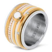iXXXi-Ring -152