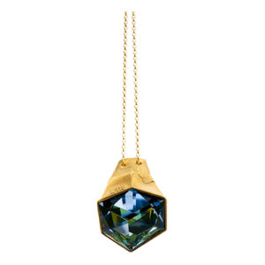 Motyle - Necklace Aurora MG2524
