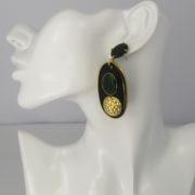 Bernice - Earrings 16 model