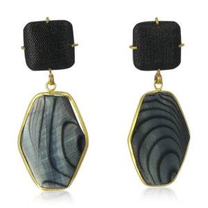 Bernice - Earrings 17