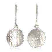 La Lacey 113 - Silver Coins Small