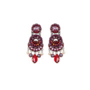 Ayala Bar - Classic Earrings C1005