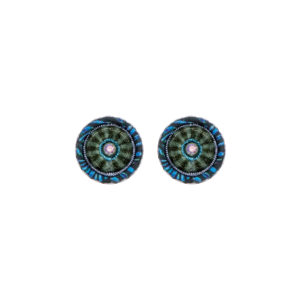 Ayala Bar - Hip Earrings H1032
