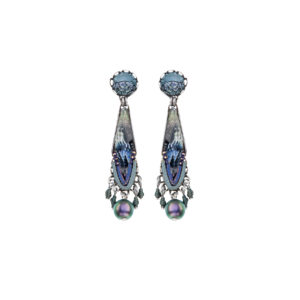 Ayala Bar - Radiance Earrings R1031