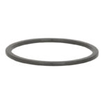 Ixxxi - 1 mm Ceramic R03904-05